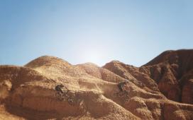 travel destinations for bikers