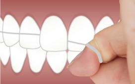 eco-friendly dental