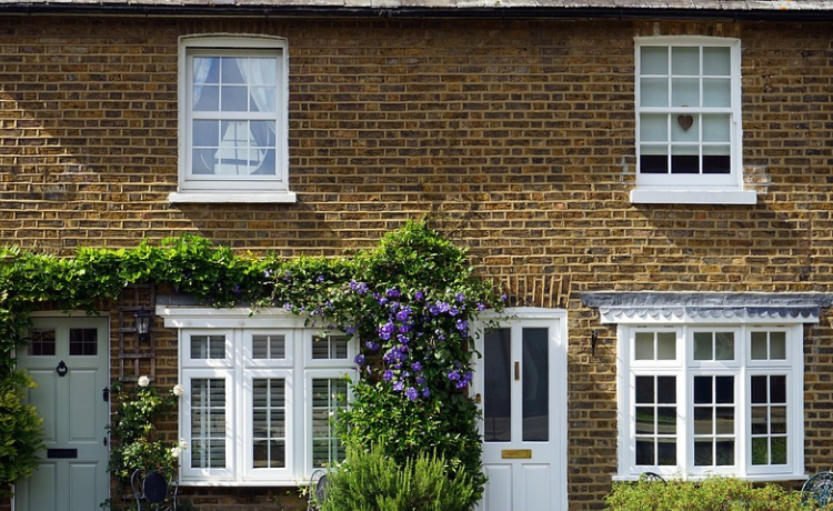 Energy Efficient Residential Windows