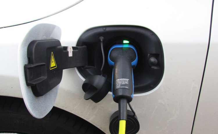 increase the fuel efficiency of your car