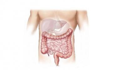 colon cleanse benefit