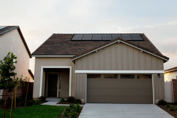 Energy Efficient Home Ways2gogreen