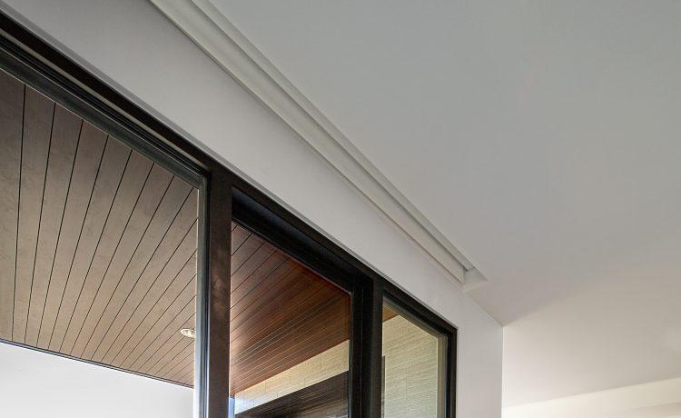 door and window contractors