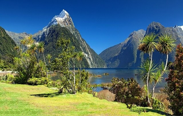 https://pixabay.com/photos/new-zealand-milford-sound-mitre-peak-3021090/